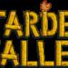 https://stardewvalleywiki.com/mediawiki/images/6/68/Main_Logo.png